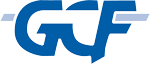Logo-GCF