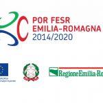 Por_fesr_emilia_romagna