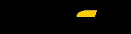 cropped-Rimef_logo-2.png