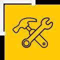 icona-rimef-base-gialla_Assemblaggio