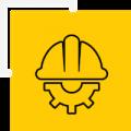 icona-rimef-base-gialla_FullService-Manutenzione