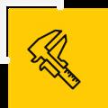 icona-rimef-base-gialla_Rilievi_Misure