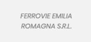 ferrovie emilia