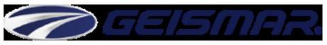 logo-geismar