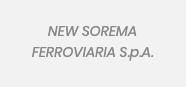 new sorema