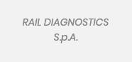 rail diagnostic