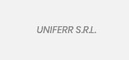 uniferr